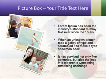 0000082478 PowerPoint Template - Slide 17