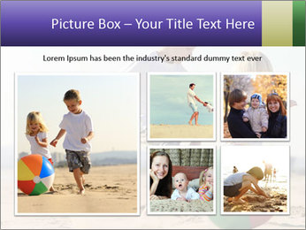 0000082478 PowerPoint Template - Slide 19