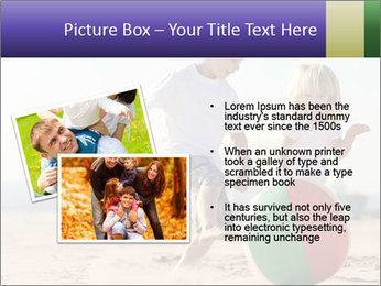 0000082478 PowerPoint Template - Slide 20