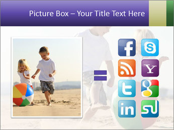 0000082478 PowerPoint Template - Slide 21