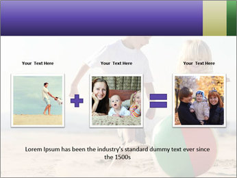0000082478 PowerPoint Template - Slide 22