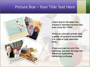 0000082478 PowerPoint Template - Slide 23