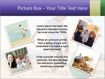 0000082478 PowerPoint Template - Slide 24