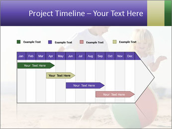 0000082478 PowerPoint Template - Slide 25