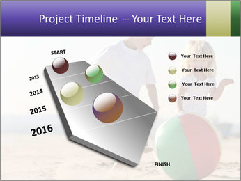 0000082478 PowerPoint Template - Slide 26