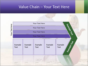 0000082478 PowerPoint Templates - Slide 27