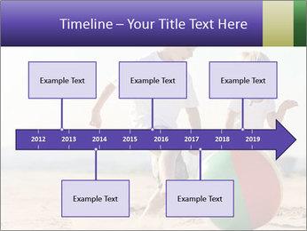 0000082478 PowerPoint Templates - Slide 28