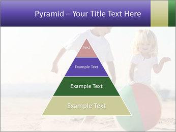 0000082478 PowerPoint Templates - Slide 30
