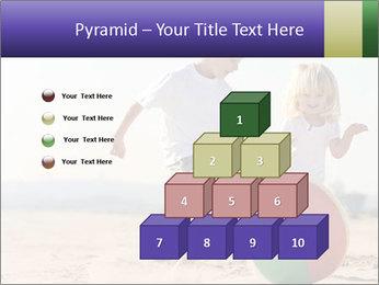0000082478 PowerPoint Templates - Slide 31