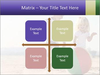0000082478 PowerPoint Templates - Slide 37