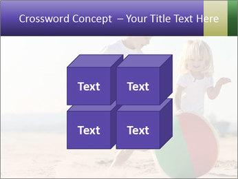 0000082478 PowerPoint Templates - Slide 39