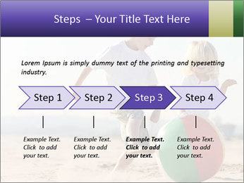 0000082478 PowerPoint Template - Slide 4