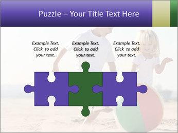 0000082478 PowerPoint Templates - Slide 42