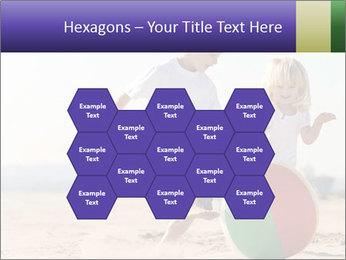 0000082478 PowerPoint Templates - Slide 44