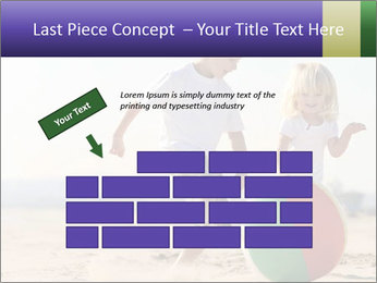 0000082478 PowerPoint Template - Slide 46