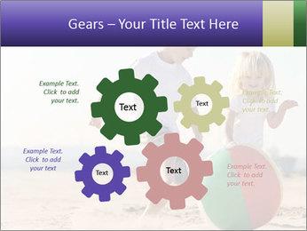 0000082478 PowerPoint Templates - Slide 47