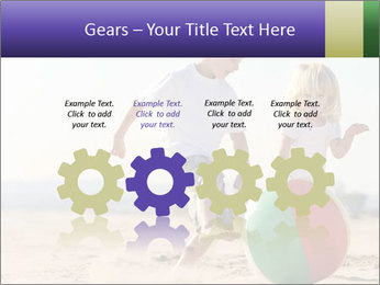 0000082478 PowerPoint Template - Slide 48