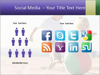 0000082478 PowerPoint Templates - Slide 5