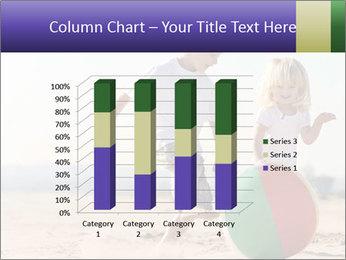 0000082478 PowerPoint Templates - Slide 50