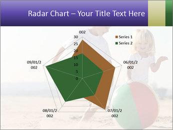 0000082478 PowerPoint Templates - Slide 51