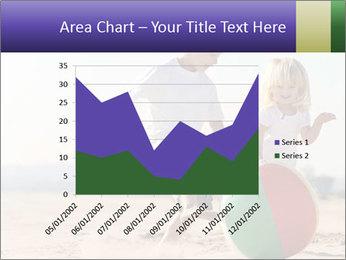 0000082478 PowerPoint Templates - Slide 53