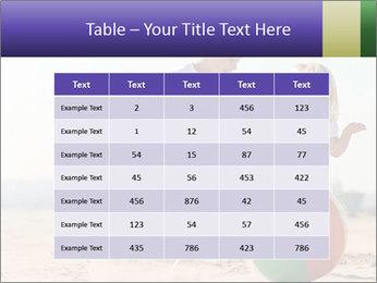 0000082478 PowerPoint Templates - Slide 55
