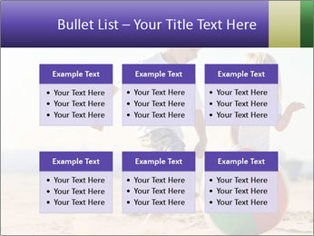 0000082478 PowerPoint Templates - Slide 56