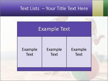 0000082478 PowerPoint Templates - Slide 59