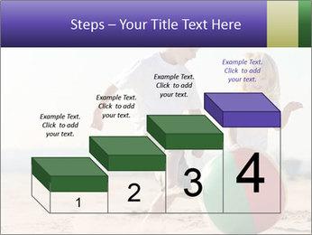 0000082478 PowerPoint Templates - Slide 64