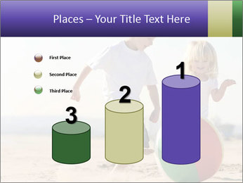 0000082478 PowerPoint Template - Slide 65