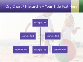 0000082478 PowerPoint Templates - Slide 66