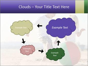 0000082478 PowerPoint Templates - Slide 72