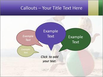 0000082478 PowerPoint Templates - Slide 73