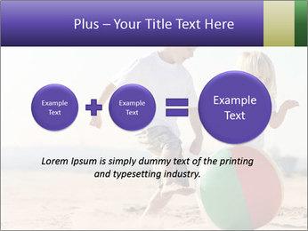 0000082478 PowerPoint Templates - Slide 75