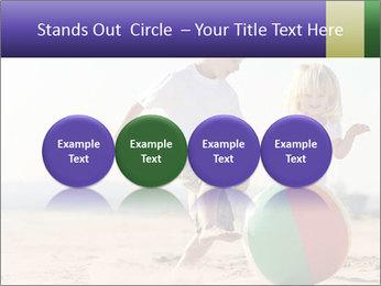 0000082478 PowerPoint Templates - Slide 76