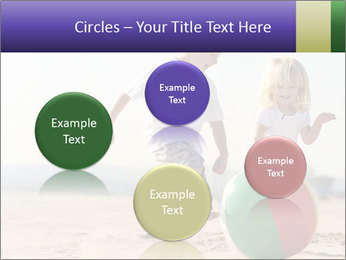0000082478 PowerPoint Templates - Slide 77
