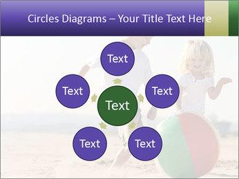0000082478 PowerPoint Templates - Slide 78