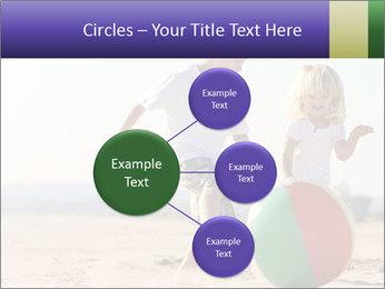 0000082478 PowerPoint Templates - Slide 79