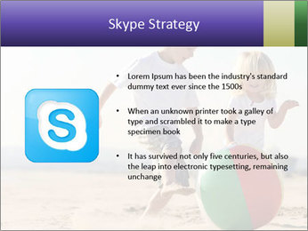 0000082478 PowerPoint Template - Slide 8