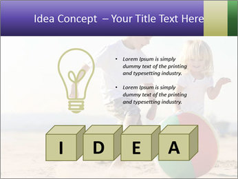 0000082478 PowerPoint Template - Slide 80