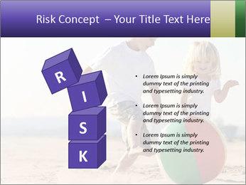 0000082478 PowerPoint Templates - Slide 81