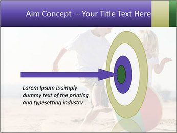 0000082478 PowerPoint Template - Slide 83