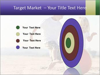 0000082478 PowerPoint Templates - Slide 84