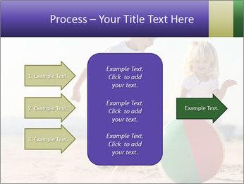 0000082478 PowerPoint Templates - Slide 85