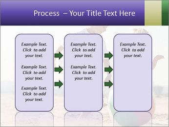 0000082478 PowerPoint Templates - Slide 86