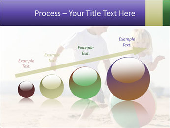 0000082478 PowerPoint Template - Slide 87