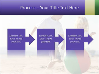 0000082478 PowerPoint Template - Slide 88