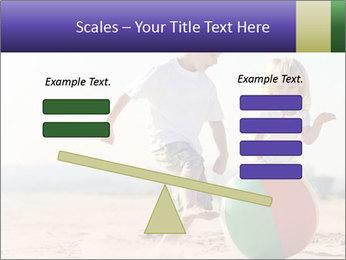 0000082478 PowerPoint Templates - Slide 89