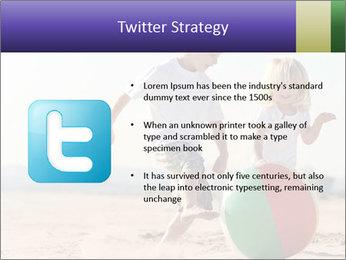 0000082478 PowerPoint Templates - Slide 9