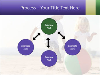 0000082478 PowerPoint Template - Slide 91